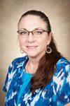 Picture of Rita Yessick