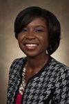 Picture of Victoria Whitfield Lewis, PhD