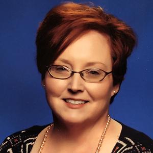 Susan Bartholomew